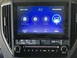 【DIATONE SOUNDナビ】SD/CD/DVD/フルセグTV/Bluetooth