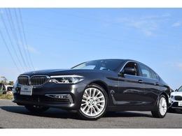 全国納車無料!車両本体価格に保証も含まれております!BMW認定中古車ですのでご安心くださいませ!直通電話043-216-7155♪