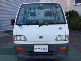 車両は店舗で保管しておりますのでご来店頂ければすぐにお見せできます! 店舗住所:函館市北浜町8-28 TEL:0138-86-6580 お気軽にお問い合わせください。