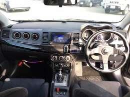 ガリバーサンクスセール開催中です!欲しかった車を手に入れるチャンス!お問い合わせは0120-409-499まで!!お早めに!!