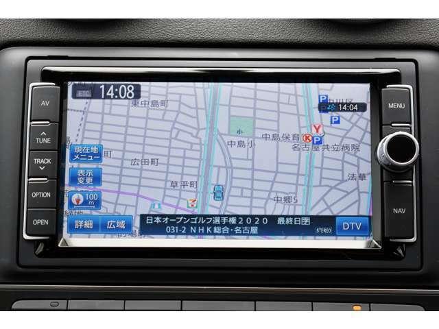 ◇全国納車◇北海道から九州、沖縄までお客様のご自宅まで大切なお車をお届けいたします◇登録まで可能でございますので、貴方様にあったご案内をいたします◇ご相談は無料ダイヤル:0066-9711-594151まで◇