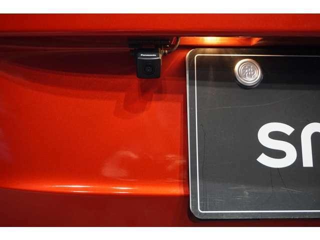 全国納車可能!保証も全国のメルセデスベンツ正規ディーラーネットワークで対応可能で安心です。お客様のご自宅までお届けし、車両の操作方法をご説明させていただきます、お気軽にご相談ください。