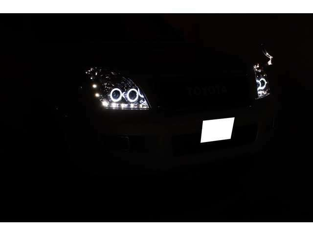★関東他県登録・納車OK★4000坪の広大な土地にSUV系&バンがびっしり展示してあります★他で見つからない一台が見つかるかもしれませんよ(掲載車輌以外にも多数ございます)★お気軽にご相談ください★