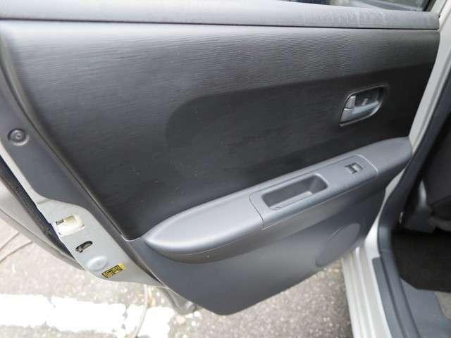 是非、現車確認にお越し下さい♪カーセンサーを見たとお伝え下さい♪