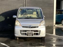 ☆車両の詳細はLINE@が便利です!ご登録は:ID検索【@549ifcdm】 GAUSS CAR MARKETでご登録お願い致します。