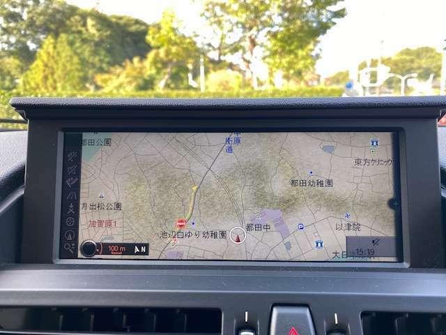 純正HDDナビゲーション搭載です!! まずはご来店頂き、実車をご覧くださいませ!!  お気軽にお問い合わせください。 e-mail:info@aisha1010.co.jp★TEL:045-507-8170