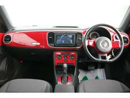 良質な車を安全にお客様の元へお届けするために、当社ではしっかりと全車除菌作業を実施し、感染症対策を行っております。