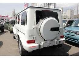 ◆人気のお車になりますので、お早目の検討よろしくお願い致します。また、ご来店の際には、在庫確認でお電話ください。