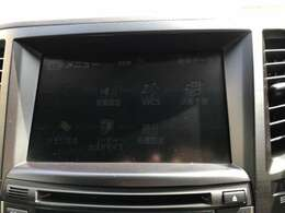 【マッキントッシュ製HDDナビ】音楽の再生・録音はもちろんテレビ・DVDの視聴もOK!!