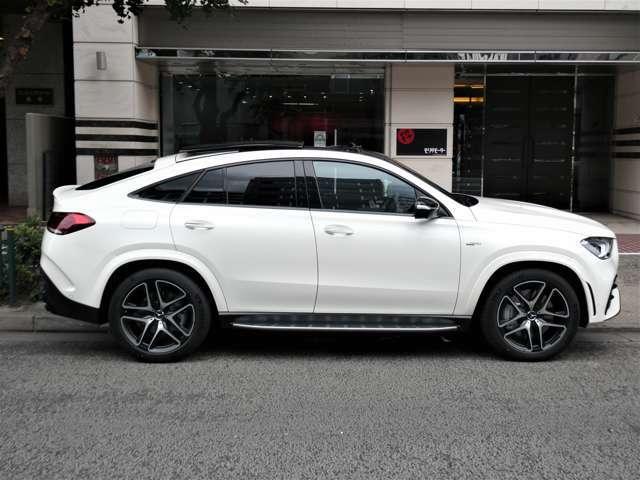 掲載車両以外にも随時、入庫しております。また、現車の詳細な画像を100枚程度掲載しております。www.morita-motor.comも併せまして、御参照を頂けましたら幸いです。