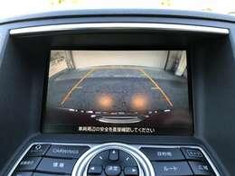 【車長持ちオイル交換】 グレードの高い化学合成油を使用し、車が少しでも長持ちするようなメンテナンスを行います。 お値段も¥2,000~とお得な設定にしております。