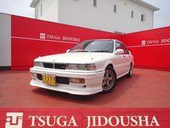 三菱 ギャラン の中古車 VR-4 栃木県栃木市 238.0万円
