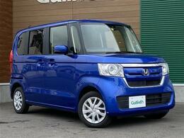 ホンダ N-BOX 660 G ホンダセンシング 4WD ワンオーナー/メモリナビ/バックカメラ/ETC