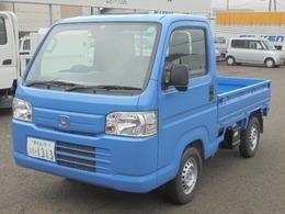 ホンダ アクティトラック 660 SDX 4WD ・5速マニュアル
