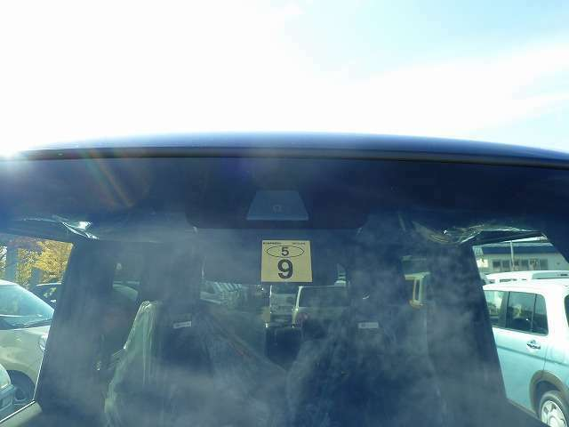 ☆★☆★独自のルートで一度にお車を大量に仕入れ少人数制で運営させて頂いており、コストの削減によりお車の低価格が実現できています☆★☆★