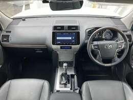 ◆平成31年式1月登録 ランドクルーザープラド 2.8DT TX Lパッケージ 4WDが入荷致しました!◆気になる車はカーセンサー専用ダイヤルからお問い合わせください!メールでのお問い合わせも可能!◆試乗可能!