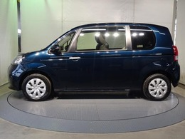 1年間走行距離無制限の「ロングラン保証」がついています☆年式は問わず、全国約5,000ヶ所のトヨタのお店で保証修理を受けることができます!