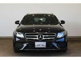 当店は<Mercedes-Benz> <Audi> <Volkswagen> の正規販売店を運営するディーラーグループです!