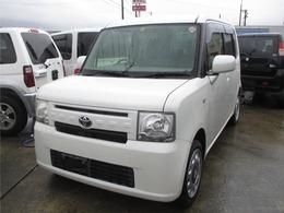 トヨタ ピクシススペース 660 L