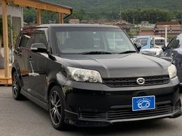 トヨタ カローラルミオン 1.5 X エアロツアラー