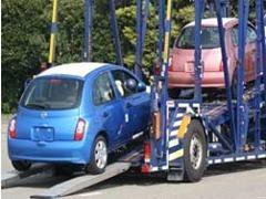 全国販売/納車お任せください!北海道~沖縄まで全国業者価格にて納車可能です!お気軽にお問い合わせください!
