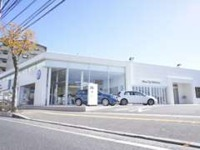 DUO岡山株式会社 Volkswagen西岡山