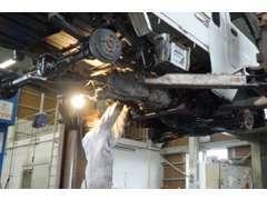 ブロスは日本全国へ中古車を販売しています。新潟県外のお客様の遠慮なくお問い合わせください!