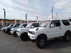 月に一度の特選車を数台ご用意しております!!早いもの勝ちですよ!!