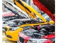 BMW Z4 PRO SHOP 株式会社AGI null