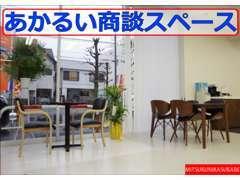 関東圏12店舗展開!総在庫500台以上!