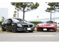 輸入車専門店 K's JAPAN(ケーズジャパン) null