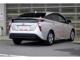 中古車もトヨタのディーラーで安心の車選び!販売から車検整備、アフターサービスもお任せ下さい!