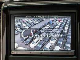 ディーラーオプションのHDDナビゲーション装備!CD・DVD再生・CD録音機能・地デジ・Bluetooth接続・バックカメラ機能搭載!