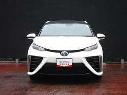トヨタの高品質Car洗浄ブランド「まるまるクリン」実施済み。シート洗浄や車内を除菌、気になる匂いもミストクリーニングしてあります。