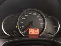 ◆走行距離71000キロ。まだまだこれからなお車です!!◆