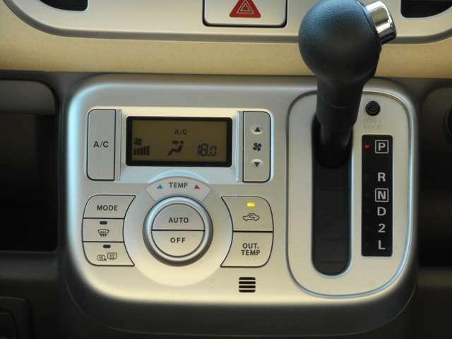各種スイッチ類も専用のケミカル剤で洗浄しております。中古車ながらも快適なお車に仕上げておりますので是非一度見に来られてください♪