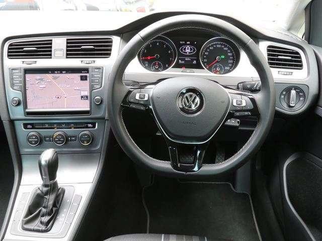 ドライブレコーダー等の後付け機器もオプションメニューからお選び頂けます。