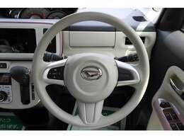 品質と価格には自信有り!総在庫300台以上の中から楽しく車が選べます!!