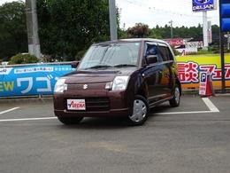 スズキ アルト 660 G II