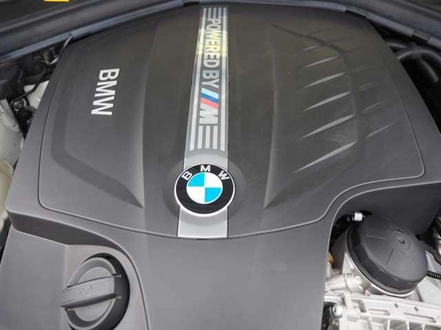 Aプラン画像:3.0L直6 Mツインパワーターボ  MAX出力272[370]/6500 (kW[ps]/rpm) MAXトルク465[47.4]/1400-5560 (Nm[kg-m]/rpm)(カタログ値)