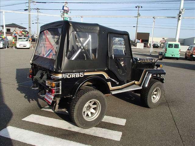 切替4WD☆ディーゼルターボ☆4速MT☆レザーシート☆スーパートラップマフラー☆RANCHOショックアブソーバー☆ターボタイマー☆フォグランプ☆
