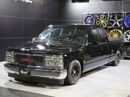 シボレー C1500 EXTキャブ