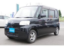 ダイハツ タント 660 L