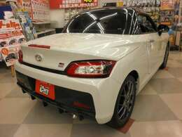 ご不明点や詳細はお気軽にお問合せください。無料電話【0078-6002-614508】ご利用ください。当店は、全車総額表示です。富山で新車・未使用車・中古車の販売・車買取はお任せください。県外登録・納車もOKです!