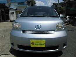 2年車検や自動車税等含め、お支払総額35万円です(福岡県内価格です)これ以上は頂きませんし、引きもいたしません