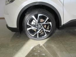 『まるごとクリーニング』キレイで気持ちよくお乗りいただけるようにエンジンルームからシートを外した洗浄まで、目に見えないところまで徹底的に洗浄しています!