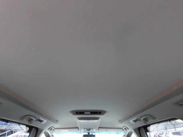 天井の画像です。