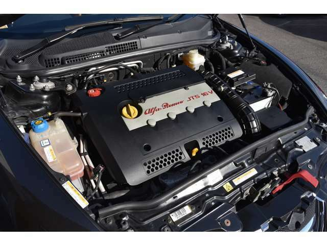 納車前点検整備付、専用テスター診断点検整備付、各消耗品、油脂類点検、交換整備付。