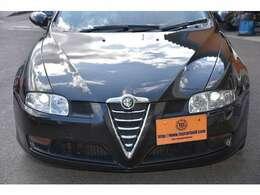 特選車セール!低走行良質ディーラー車を、特選車プライスで!陸送料無料!さらに、1万円分オプションクーポンもご利用いただけます。ガラスコーティング無料施工!特典いっぱいご用意いたしております!