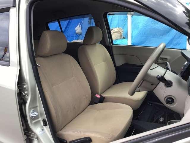 【整備】当店が販売するお車は、全車「法で定められた整備」をしてから納車いたします!ブレーキの分解整備など、お車に安心して乗っていただけるように入念に整備を行っております!